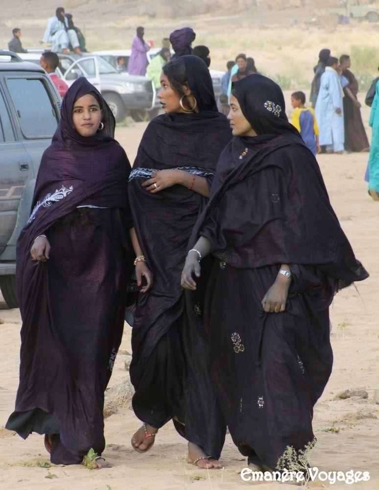 Femmes_Touareg_Timiaouine_2008_Desert_Algerie.JPG