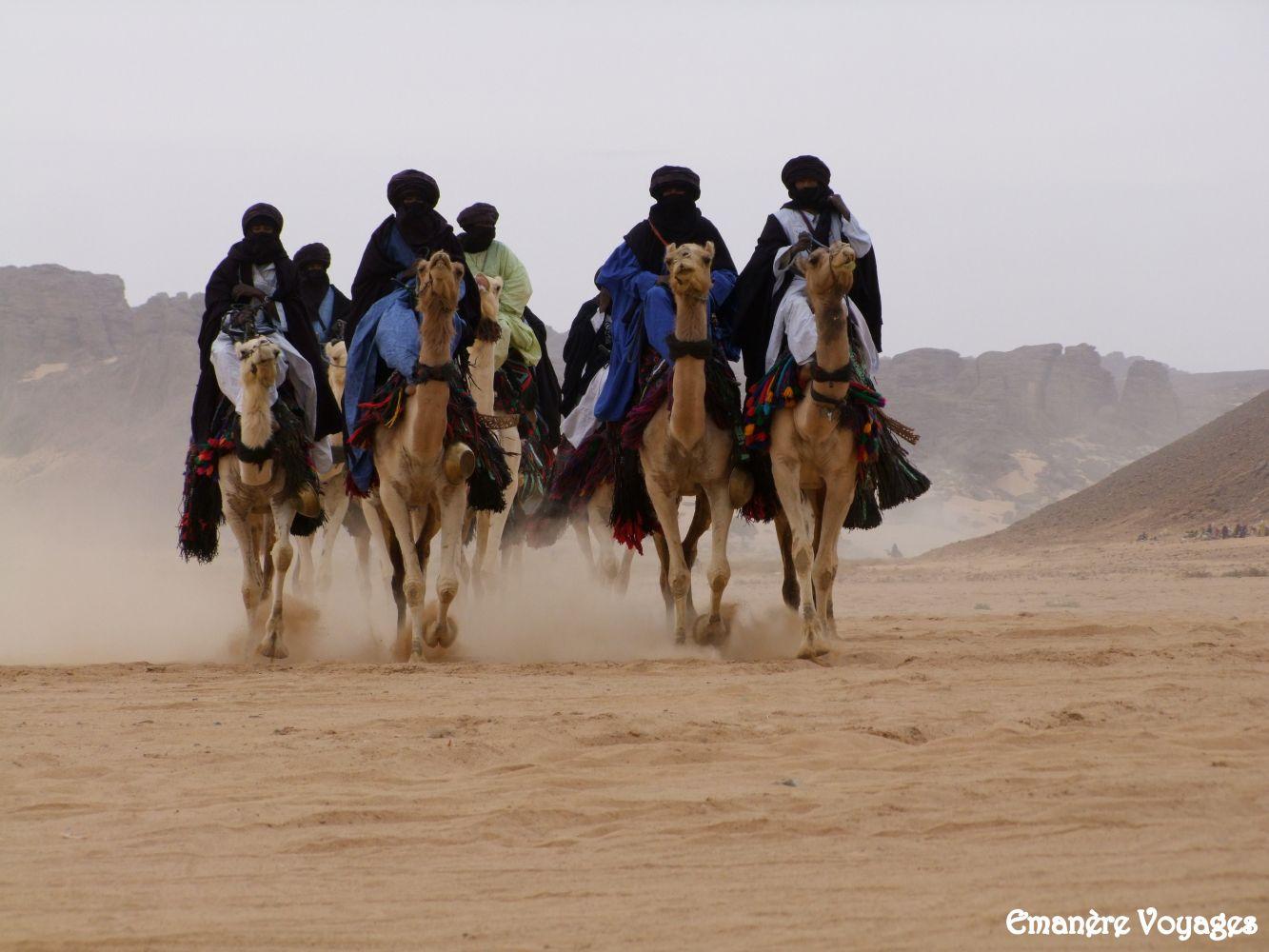 Parade_chameaux_desert_Algerie.JPG