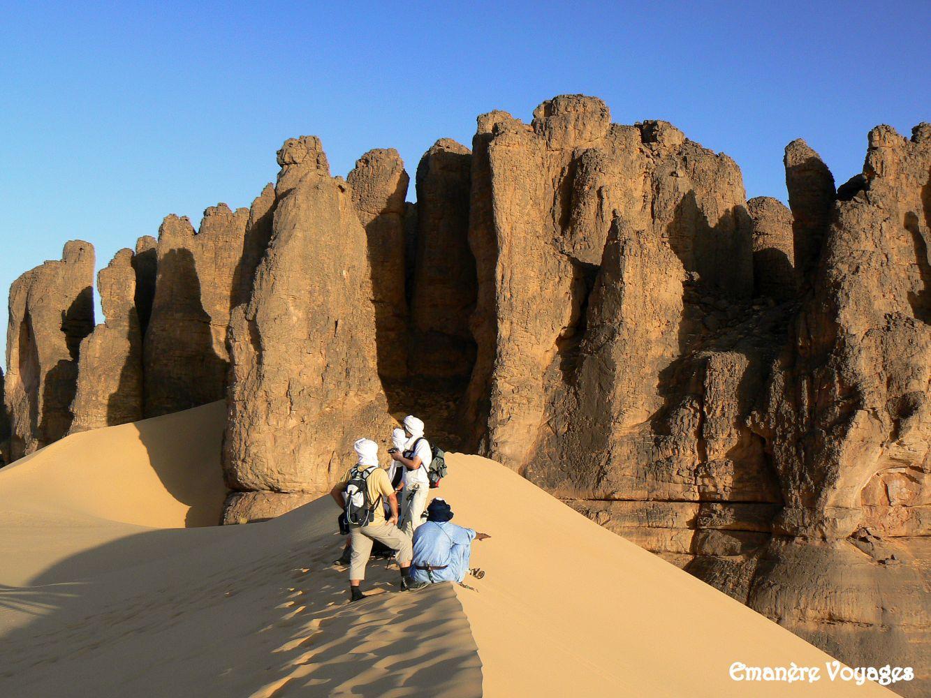 Tassili_du_Hoggar_desert_Algerie.jpg