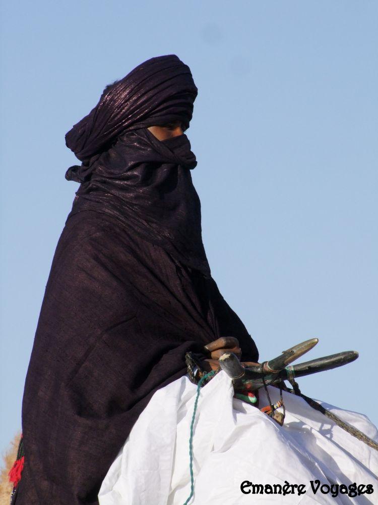 Touareg_Hoggar_Tazrouk_desert_Algerie.JPG