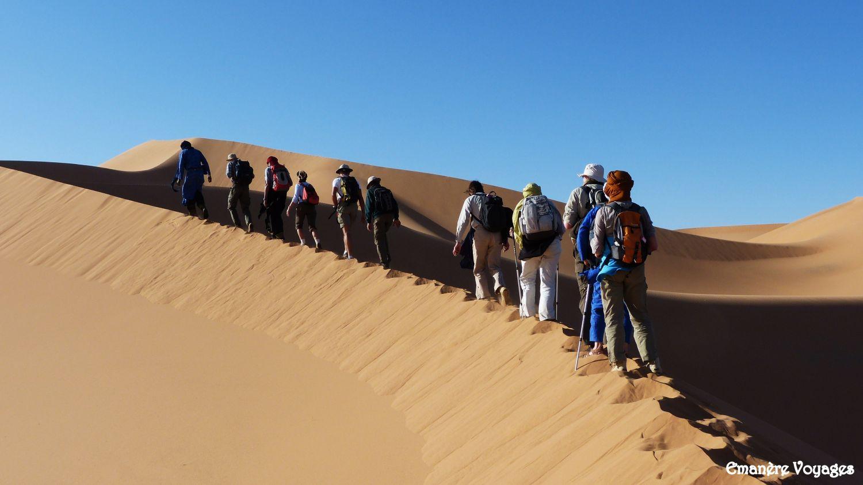 Trekking_Ahnet_Sahara_desert_Algerie.JPG